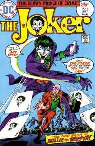 Joker (1975) 2