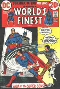 World's Finest (1941) 215