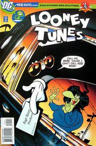 Looney Tunes (1994) 155