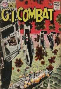 G.I. Combat 87