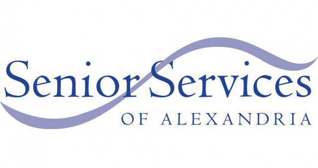 Senior Services of Alexandria Link