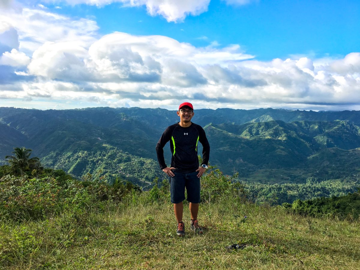 FAQs: Bocaue Peak Day Hike/Camping