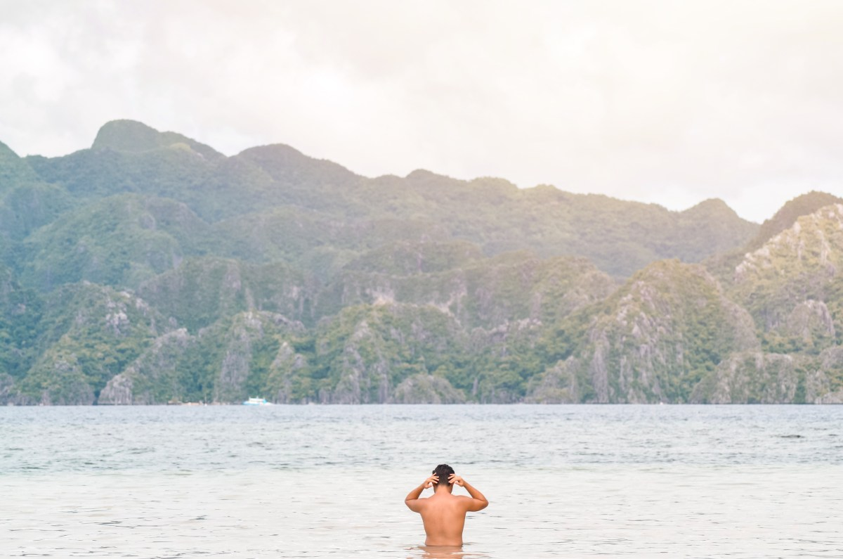 11 Photos That Would Make You Wanna Pack up and Visit Philippines!