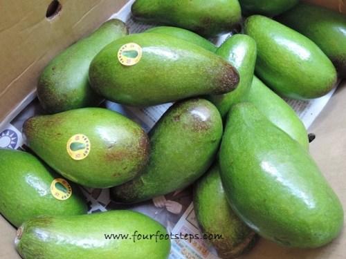 tw-avocados.jpg
