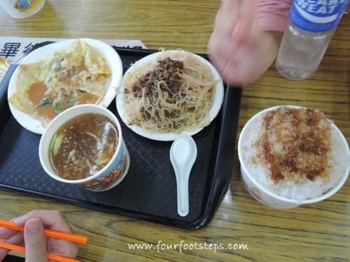 maokong_food_stalls_2.jpg