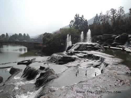 summit_resort_xinshe_waterfall.jpg