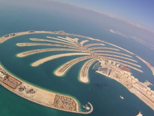 Dubai_Wingsuit_Flying_Trip_7623566780.jpg