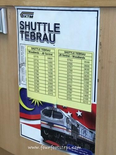 shuttle_tebrau_schedule.jpg