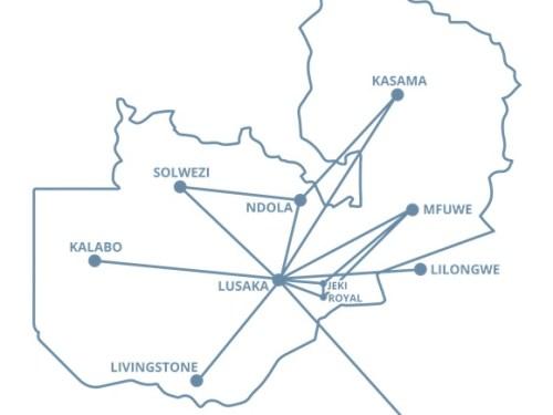 proflight_route_map.jpg
