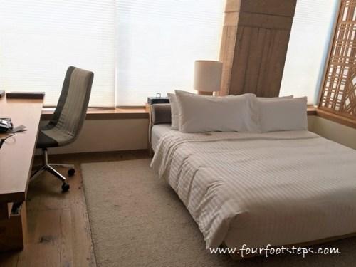 oasia_novena_club_suite_bedroom.jpg