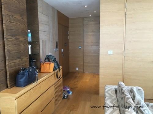 oasia_novena_club_suite_hallway.jpg