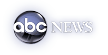 ABC NEWS.com feature article on us