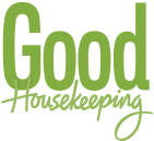 Goodhousekeeping charging station