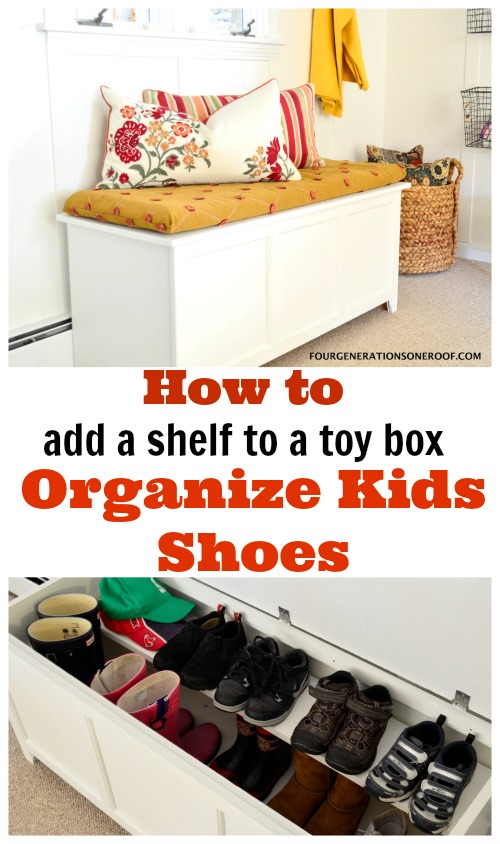 diy_shoe_storage