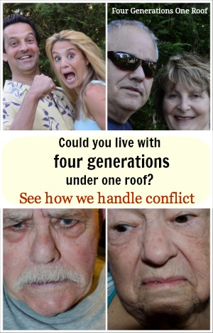 how to handle conflict in a multi generational home.jpg.jpg