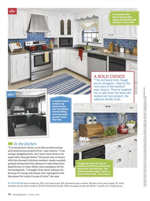diy kitchen remodel questions with Hometalk