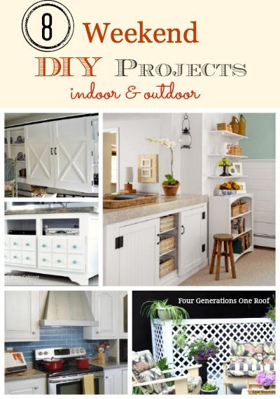 8 top diy projects in a weekend.jpg.jpg