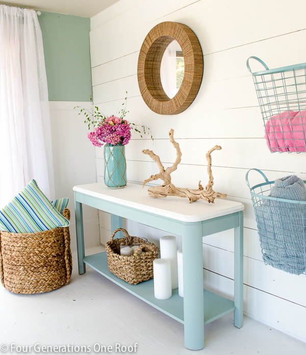 favorite diy home projects july