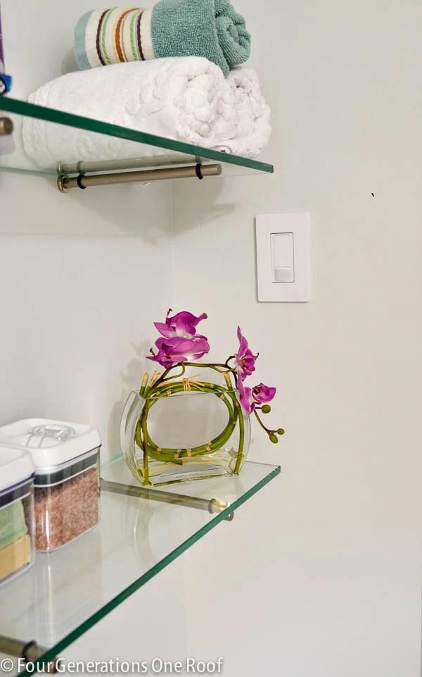 how to install a motion sensor light switch-3
