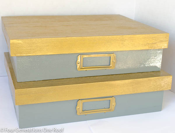 DIY_lacquer_decorative_boxes-3