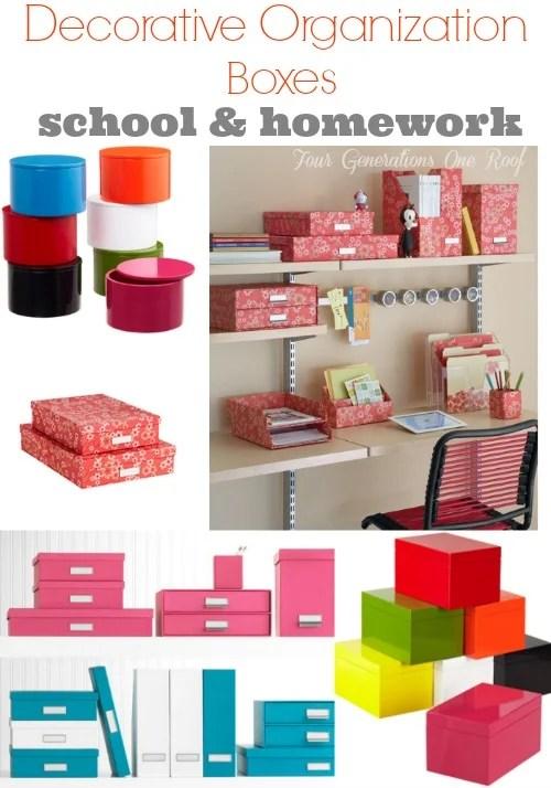 decorative_organization_boxes