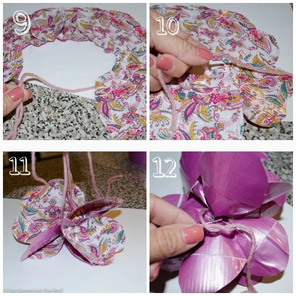 duct_tape_flowers_tutorial