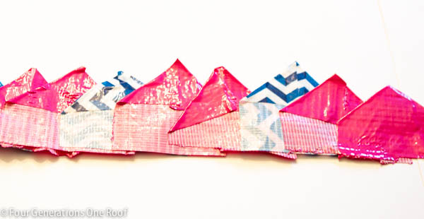 duct_tape_flowers_headband-4
