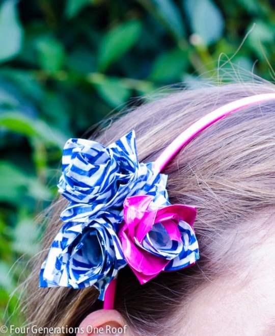 duct_tape_flowers_headband-9