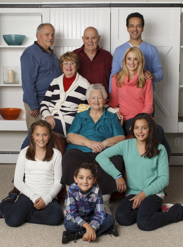 real life modern family multigenerational_family_living_updates