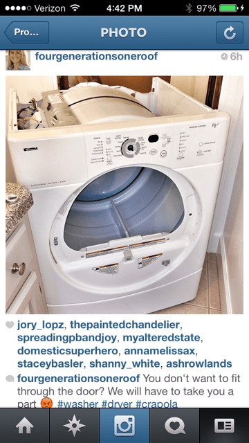 laundry_room_makeover_begins-1