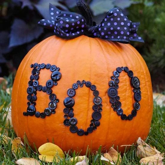 painted_pumpkins_boo