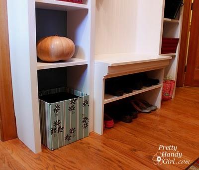 stylish_organization_boxes_baskets