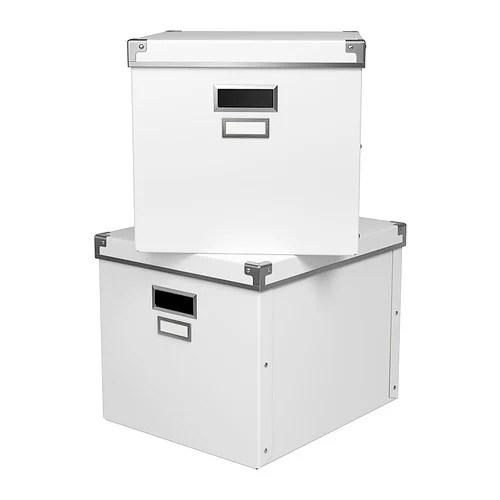 stylish_organizational_ikea_kassett_boxes_baskets.jpg