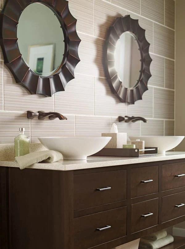 omega bathroom cabinets-13