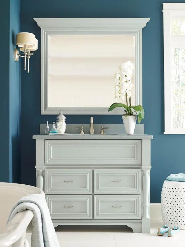 omega bathroom cabinets-7