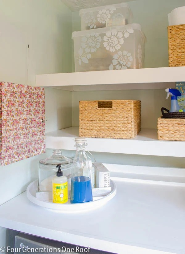 laundry room reveal-15