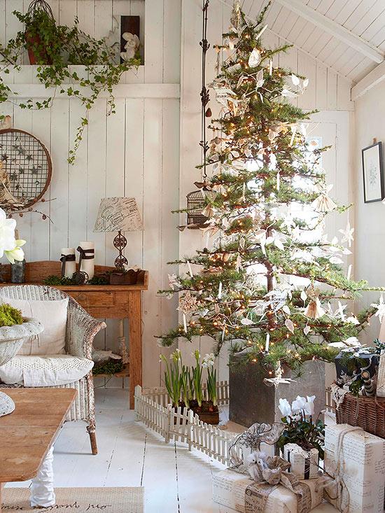 christmas tree ideas8