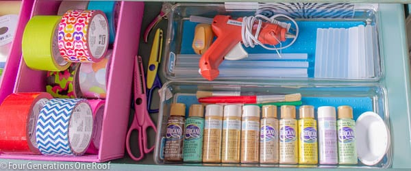 craft drawer organization-2