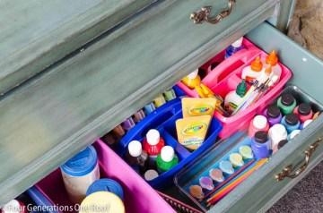 craft drawer organization-6