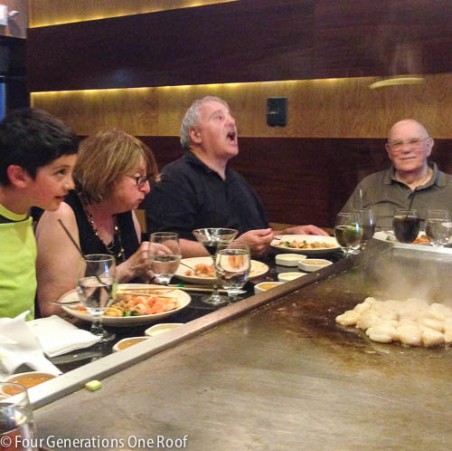 family time hibicachi restaurant grandparents update-12