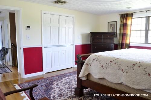 master bedroom before-007