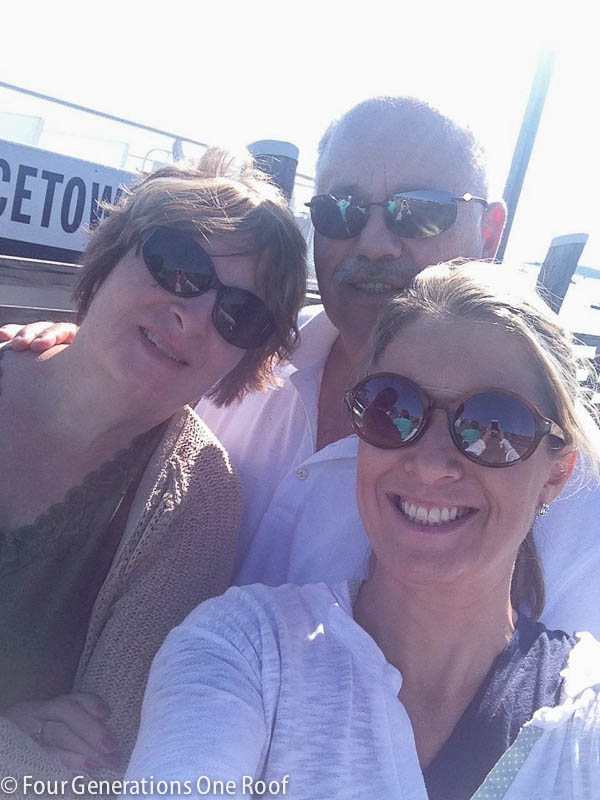 plymouth ma family trip-11