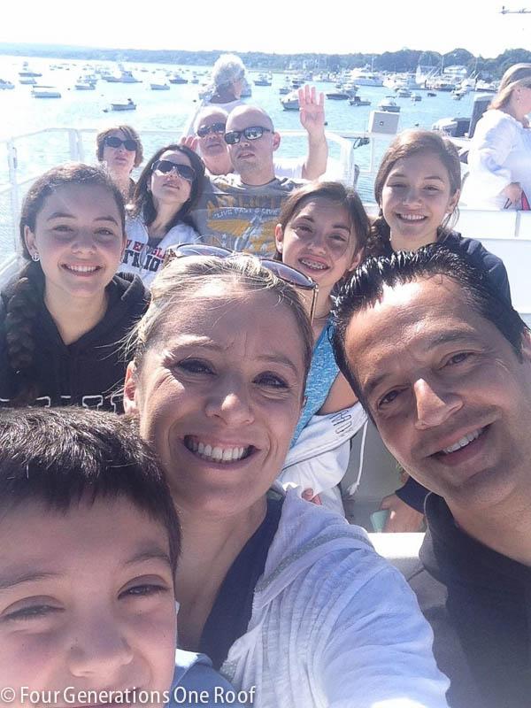 plymouth ma family trip-12