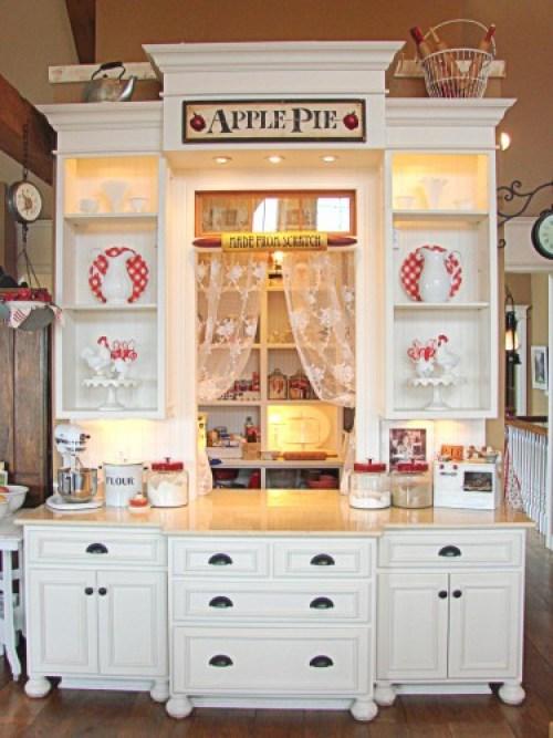 Christmas-baking-center