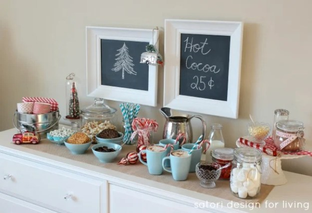 Nostalgic-Hot-Cocoa-Station