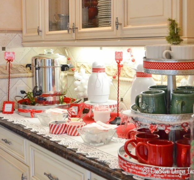 cupcake-stand-for-mugs