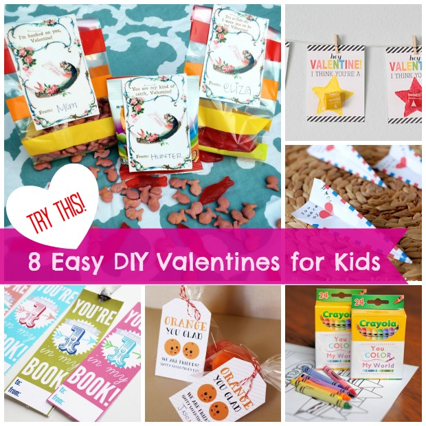 8-Easy-DIY-Valentines