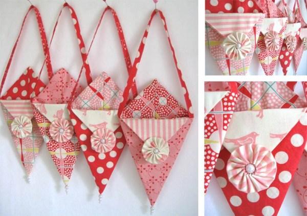 Decorating for Valentine's Day - Valentine-Decor-–-18-ideas