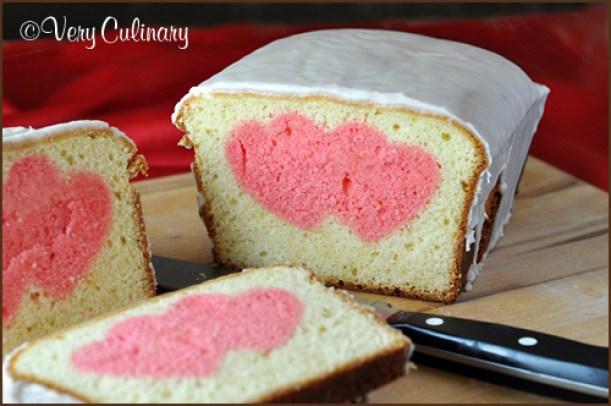 Valentines-Day-Peek-A-Boo-Pound-Cake