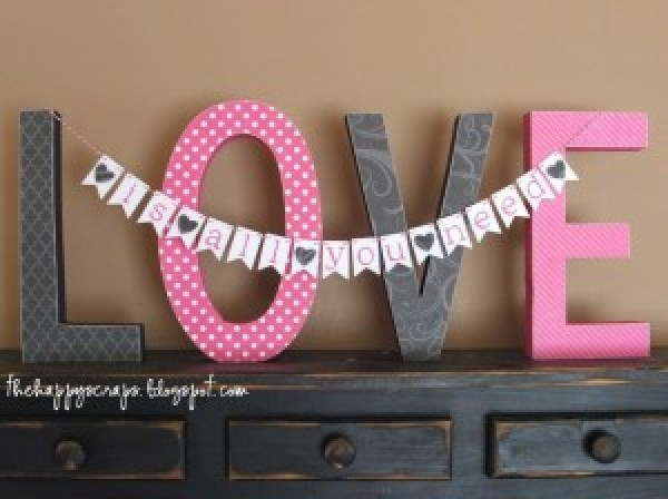 all-you-need-is-love-letters